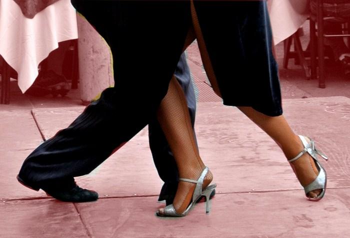 tango (Copier)