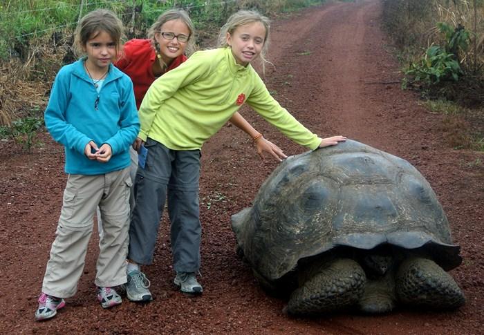 tour du monde famille Séchet - Galapagos - 0 (Copier)