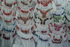 tour du monde famille Séchet - Otavalo - 0 (Copier)