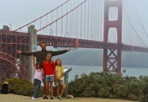 tour du monde famille Séchet - San Francisco - 0bis (Copier)