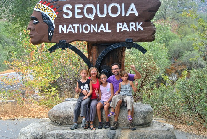 tour du monde famille Séchet - parcs SF LV - 0 (Copier)