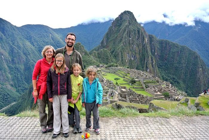 TDM famille Séchet - Cusco - 0 (Copier)