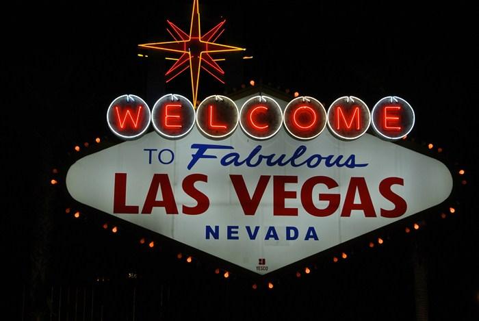 tour du monde famille Séchet - Las Vegas - 0 (Copier)